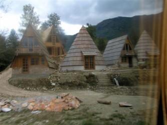 Crna Gora 2011._8