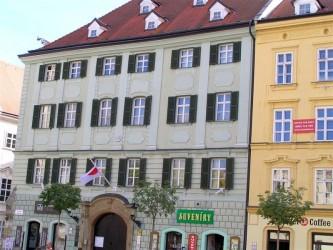 Varaždin-Beč-Bratislava 2012._100