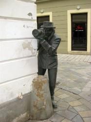 Varaždin-Beč-Bratislava 2012._104