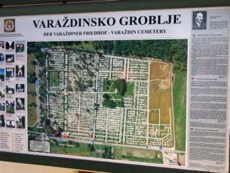 Varaždin-Beč-Bratislava 2012._108