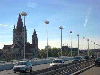 Varaždin-Beč-Bratislava 2012._11