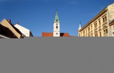 Varaždin-Beč-Bratislava 2012._120