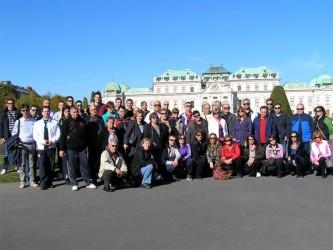 Varaždin-Beč-Bratislava 2012._24