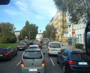 Varaždin-Beč-Bratislava 2012._2