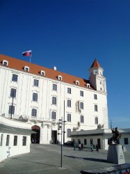 Varaždin-Beč-Bratislava 2012._56