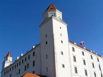 Varaždin-Beč-Bratislava 2012._57