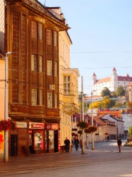 Varaždin-Beč-Bratislava 2012._63