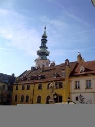 Varaždin-Beč-Bratislava 2012._68