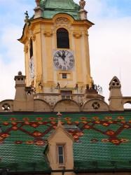 Varaždin-Beč-Bratislava 2012._81