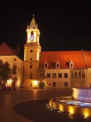Varaždin-Beč-Bratislava 2012._84