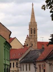 Varaždin-Beč-Bratislava 2012._88