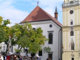 Varaždin-Beč-Bratislava 2012._90