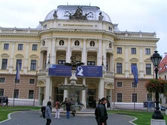 Varaždin-Beč-Bratislava 2012._91