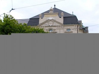 Varaždin-Beč-Bratislava 2012._94