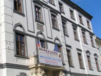Varaždin-Beč-Bratislava 2012._95