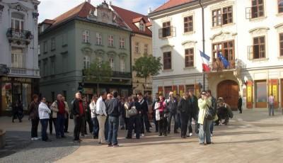 Varaždin-Beč-Bratislava 2012._96