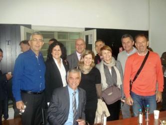 Makedonija 2014._11
