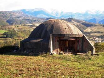 Makedonija 2014._37