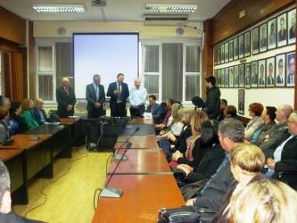 Makedonija 2014._3