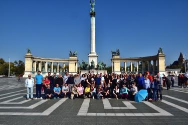 Budimpešta 2018.__1